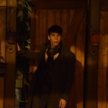 Orphan Black: Jordan Gavaris nell'episodio Variations Under Nature