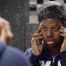 Orange Is the New Black: M. Lamar nell'episodio
