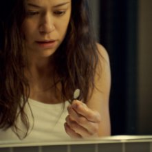 Orphan Black: Tatiana Maslany nell'episodio Conditions of Existence