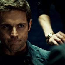 Orphan Black: Dylan Bruce nell'episodio Parts Developed in an Unusual Manner
