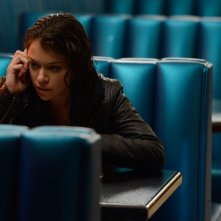 Orphan Black: Tatiana Maslany nell'episodio Nature Under Constraint and Vexed