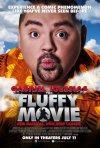 Locandina di The Fluffy Movie