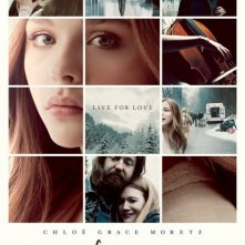 Locandina di If I Stay