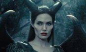 Box office USA: l'incantesimo di Maleficent
