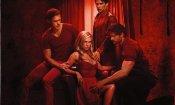 True Blood: un nuovo trailer per l'ultima stagione