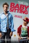 Locandina di Babysitting