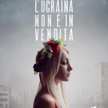 Locandina di Femen - L'Ucraina non è in vendita