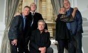 Monty Python Live (più o meno) al cinema il 20 luglio