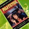 Pulp Fiction in lingua originale al cinema: l'elenco delle sale