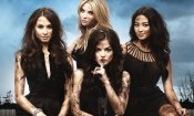 Pretty Little Liars: le anticipazioni sulla stagione 5