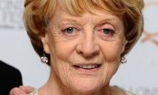 Maggie Smith sarà The Lady in the Van