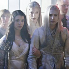 Defiance: una scena dell'episodio The Opposite of Hallelujah