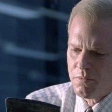 The Walking Dead: Noah Emmerich nel ruolo del dottor Edwin Jenner