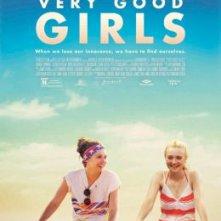 Locandina di Very Good Girls