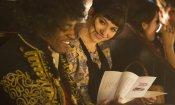 Biografilm Festival al via domani sotto il segno di Jimi Hendrix