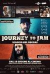 Locandina italiana di Journey to Jah - Viaggio nel Reggae