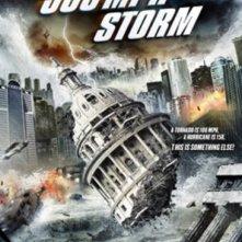 Locandina di 500 MPH Storm