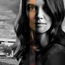 The Giver: il character poster di Katie Holmes