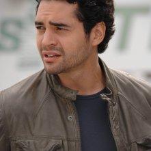 Gang Related: Ramon Rodriguez nel pilot della serie