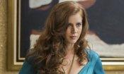 I titoli homevideo più venduti: American Hustle insidia Frozen