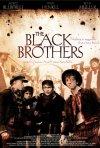 Locandina di I fratelli neri