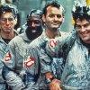 Ghostbusters e Gremlins: 30 anni di due cult