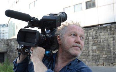 Biografilm 2014: Nicolas Philibert, il documentarista dell'osservazione e dell'ascolto