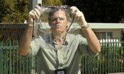 Dexter - stagione 8: il gran finale in homevideo dal 18 giugno