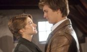 Box office USA: Colpa delle stelle alla conquista delle vetta