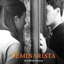 Locandina di Il seminarista