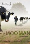 Locandina di The Moo Man