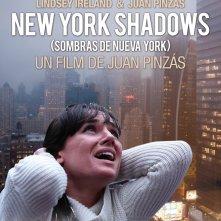Locandina di New York Shadows