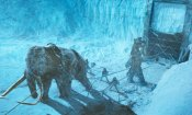 Il trono di spade: gli showrunner commentano la conversione in IMAX