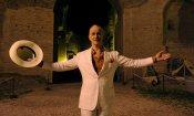 David 2014: a Virzì il miglior film, a Sorrentino la regia