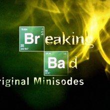 Locandina di Breaking Bad: Original Minisodes