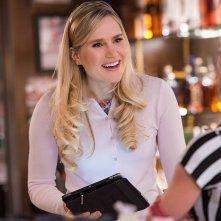 Jennifer Falls: Jaime Pressly e Nora Kirkpatrick nella prima stagione