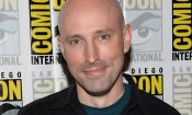 Under the Dome: Brian K. Vaughan abbandona lo show