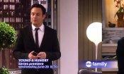Trailer - Young & Hungry