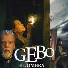 Locandina di Gebo e l'ombra