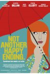 Locandina di Not Another Happy Ending