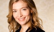 The Returned: Tandi Wright nel cast