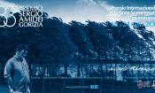 Il Premio Amidei 2014 dedicato a Carlo Mazzacurati