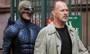 Trailer della settimana: dagli alieni di Home al supereroe Birdman