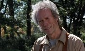 I ponti di Madison County e Corda tesa: Clint Eastwood d'annata in HD