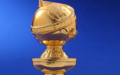 I Globi d'Oro 2014 celebrano Claudia Cardinale e ricordano Claudio Mazzacurati