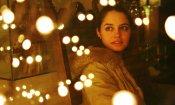 Globi d'oro 2014: Il capitale umano è il miglior film
