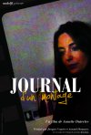 Locandina di Journal d'un montage