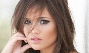 Beauty and the Beast: Nicole Gale Anderson diventa regular