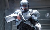 I titoli homevideo più venduti: irrompono Robocop e Saving Mr. Banks