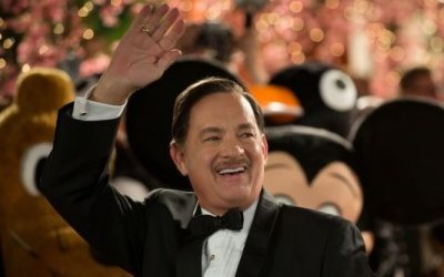 Saving Mr. Banks: la nostra recensione del blu-ray